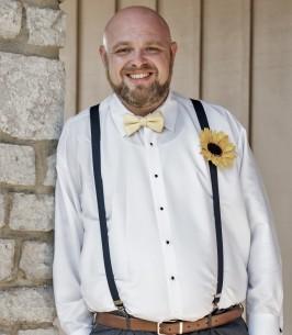 Peter Fantoni Obituary - Lewisburg, TN | London Funeral Home